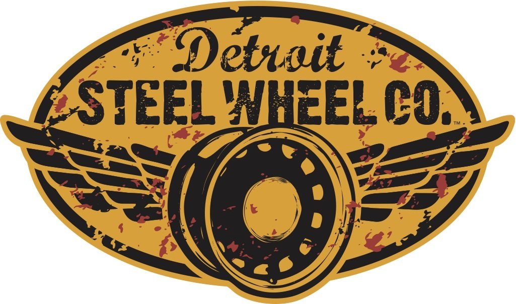 Detroit Steel Wheel Co.
